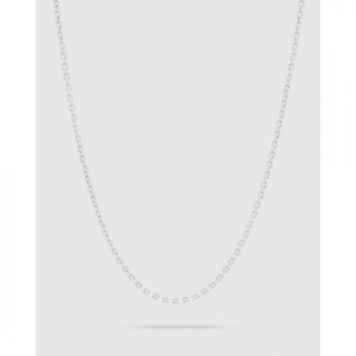 TOM WOOD/トムウッド Anker Chain 17 inches(NM0130NA01S925)