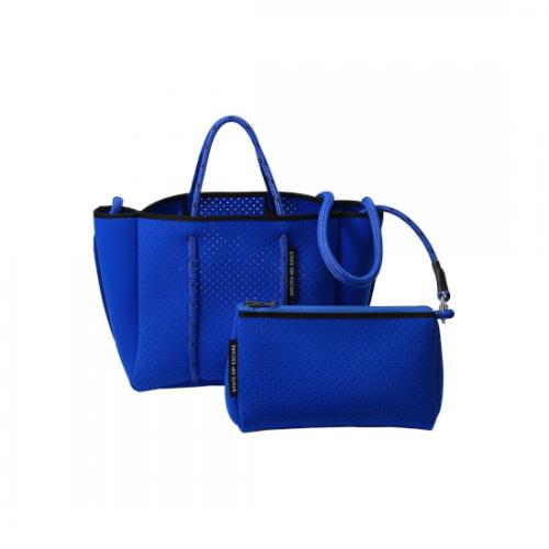 STATE OF ESCAPE 【ステートエスケープ】 PETITE ESCAPE 【カラー】 BLUE (9911100148)