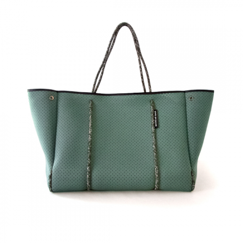 STATE OF ESCAPE 【ステートエスケープ】 Escape Carryall 【カラー】 GREEN (9911100285)