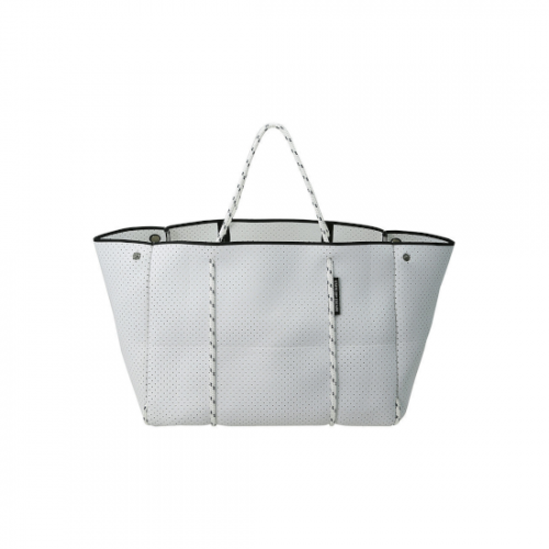 STATE OF ESCAPE 【ステートエスケープ】 Escape Carryall 【カラー】 WHITE (9911100290)