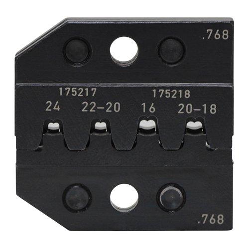 ダイナミックD-3(M・L)圧着工具 PEW12.768