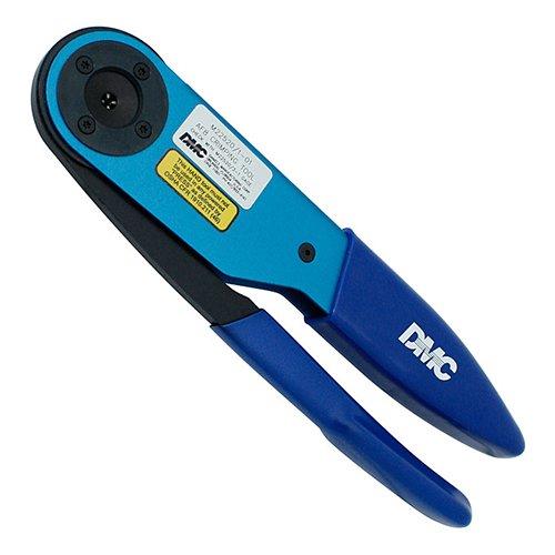 コンタクトピン圧着工具 M22520/1-01(AF8)