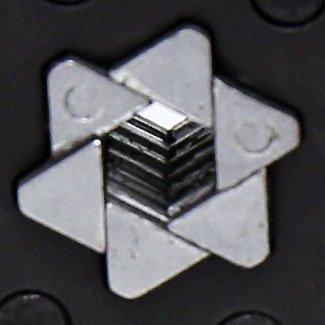 フェルール圧着ペンチ PEW8.86