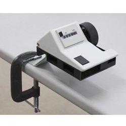 電線長さ測定器 MES10