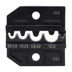 裸端子圧着工具 PEW12.32