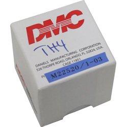 DMCポジショナー TH4 M22520/1-03