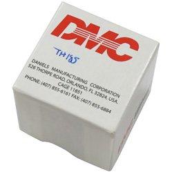 DMCポジショナー TH185