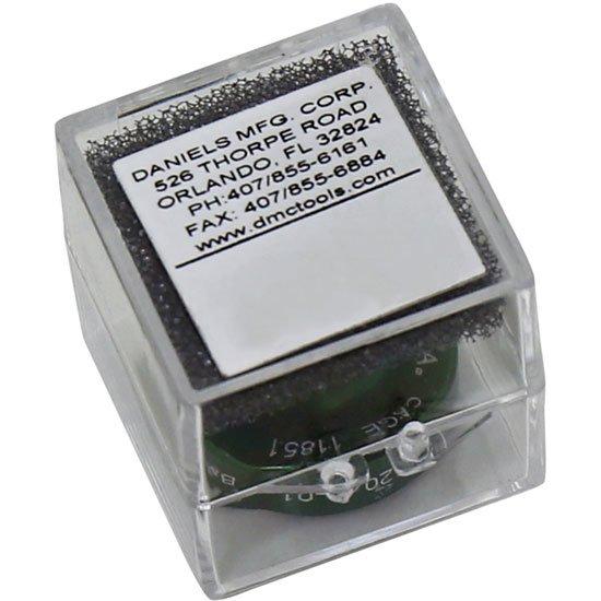 DMCポジショナー 86-6 M22520/7-07