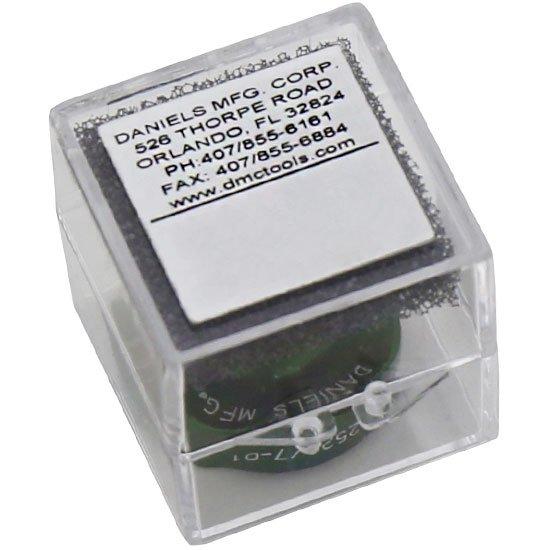 DMCポジショナー 86-4 M22520/7-05
