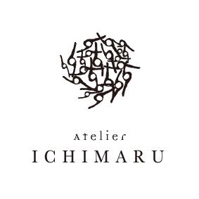 ーCHA YUAN 日本総輸入販売店ー Atelier ICHIMARU WEBSHOP