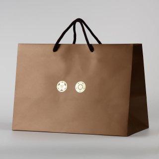 家紋入り婚礼袋【100枚のご注文】