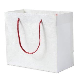 和風バッグ 中サイズ 和紙加工