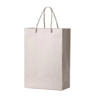 引き出物袋 カタログバッグ 中
