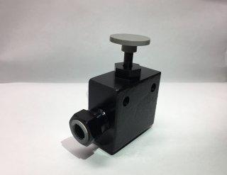 圧力チェッカ  PC-1T1-02 (当日出荷可能)