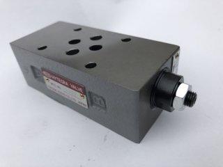積層型絞り弁  HF3H-W-40K-025B (当日出荷可能)