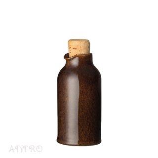 STUDIOCRAFT スタジオクラフトオイルボトル