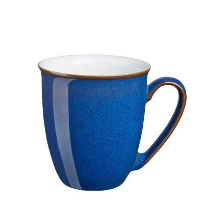 Imperial Blue インペリアルブルーコーヒービーカー