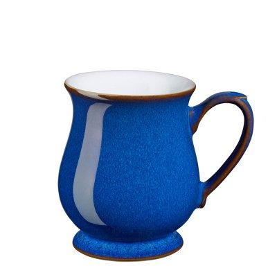Imperial Blue インペリアルブルークラフトマンズマグ
