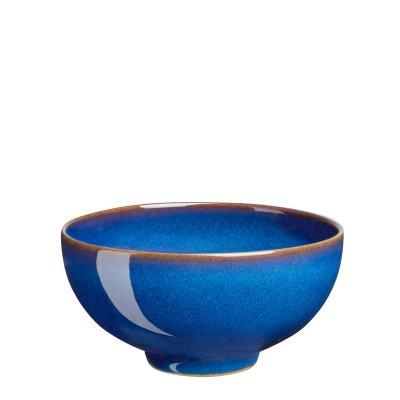 Imperial Blue インペリアルブルーライスボウル