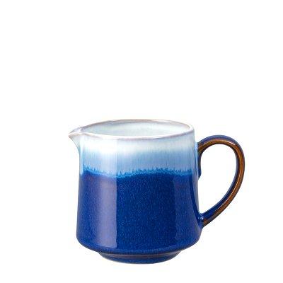 Blue Haze  ブルーヘイズ スモールジャグ 220ml
