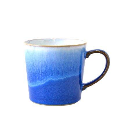 Blue Haze ラージマグ 350ml
