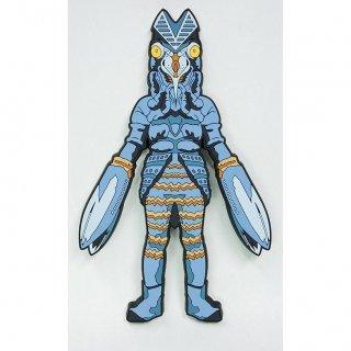 怪獣マグネットフック バルタン星人