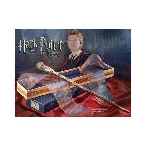 ハリー・ポッター ロン専用 魔法の杖レプリカ ラッピング無料