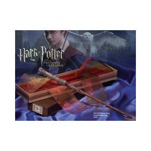 ハリー・ポッター  ハリーポッター専用 魔法の杖レプリカ ラッピング無料