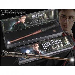 ハリー・ポッター  ハリーポッター専用 光る魔法の杖 ラッピング無料