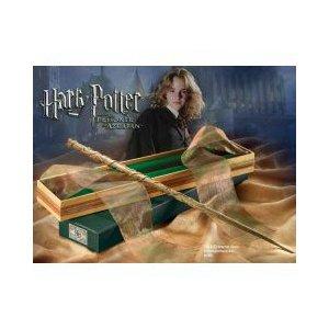 ハリー・ポッター ハーマイオニー専用 魔法の杖レプリカ ラッピング無料