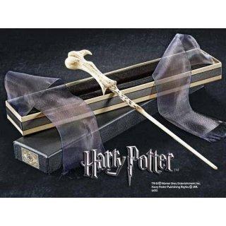 ハリー・ポッター  ヴォルデモート専用 魔法の杖レプリカ ラッピング無料
