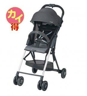 F2 Limited AF ブラック(BK)(販売品)