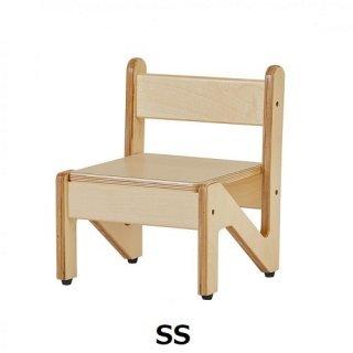 【販売品】木製チェア(各種)