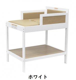 【販売品】おむつ替え台 木製