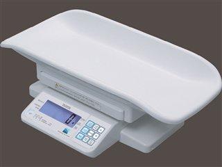 タニタ・デジタルスケール5g計(BD-715A)