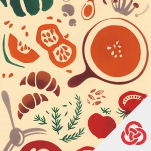 【Kenema】冬の食べ物