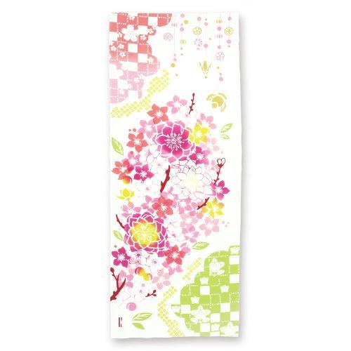 咲花(さきか)