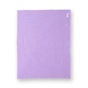 藤紫[はんかち]