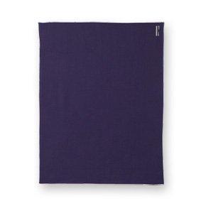 濃紫[はんかち]
