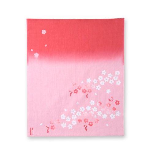 山桜[はんかち]