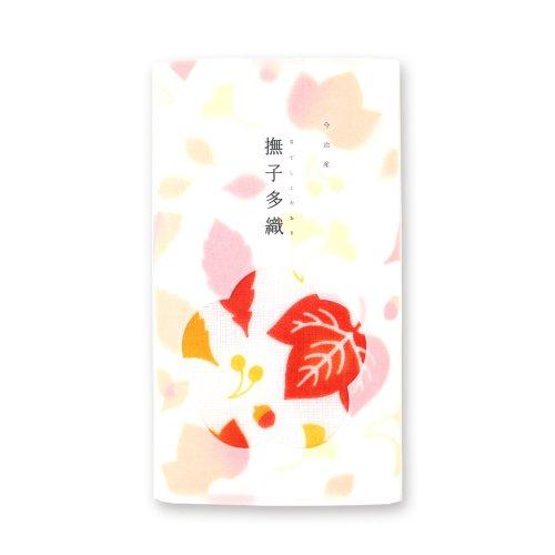 紅葉[撫子]