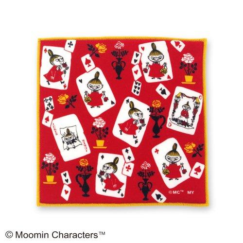 ミイ&カード
