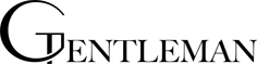GENTLEMAN (ジェントルマン)公式オンラインショップ|ユニセックスジュエリー/メンズジュエリー