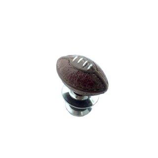 SV925/ラペルピン lapel pin