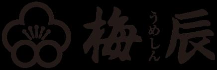 梅辰株式会社|元祖梅にんにく