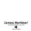 JamesMortimer