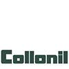 Collonil (コロニル)