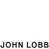 JOHN LOBB (ジョンロブ)
