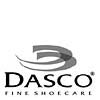 DASCO (ダスコ)
