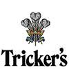 Tricker's (トリッカーズ)